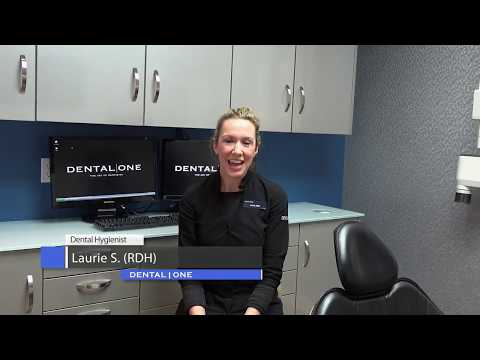 Dental One Calgary - Naturopathic Treatment of Periodontal Disease