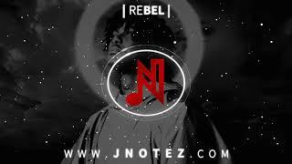 KB Type Beat | Rap Instrumental | Rebel | Prod. By J-Notez /Servant Productions