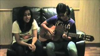 Safe And Sound- Taylor Swift ft. The Civil Wars (Cover)