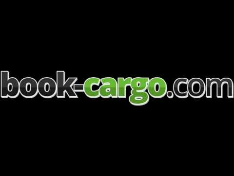 Create your own network on book-cargo.com