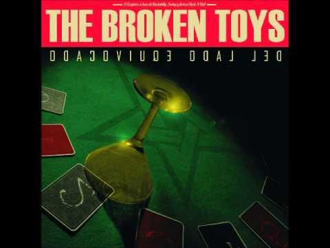 the Broken Toys - Del Lado Equivocado