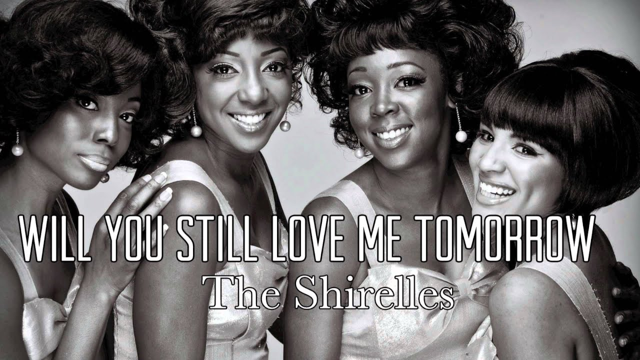 will you still love me tomorrow bachata karaoke See the lyrics and sing karaoke to will you still love me tomorrow by amy winehouse find your favorite song lyrics with smule now tonight you're mine completely you give your love so sweetly tonight the.