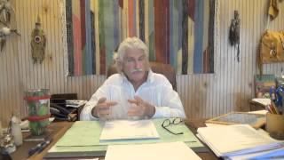 Q&A 307 - Herpes, Pancreatic Cancer, Baldness, Ovarian Cancer