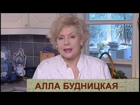Состав соуса табаско