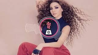 كوكتيل أجمل أغاني ميريام فارس