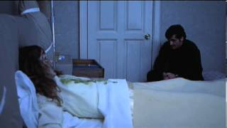 "The Exorcist (1973) ""In Time"" Scene"