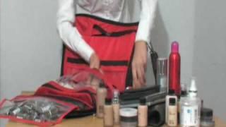 Сумка для парикмахера купить(Купить сумку для парикмахера в Москве, Украине, Минске., 2010-03-08T16:32:41.000Z)