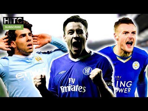 Most HATED Premier League Teams EVER