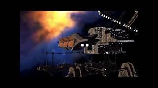 Tachyon: The Fringe: Best of Bruce Campbell as Jake Logan #1080p #60FPS #3dFX