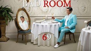 BAD ROOM №69 [НАРЦИСС] (21+ Ненормативная лексика)