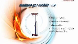 GT chauffage radiant gaz.wmv