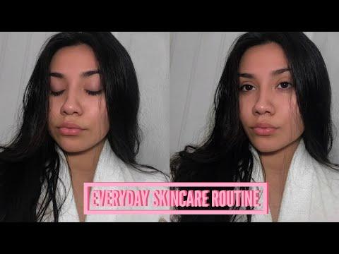 HOW TO GET YO SKIN SHAAPOPPIN'| KD Beauty