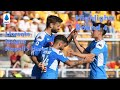 Highlights and all goals  | Serie A 2019/20  | Week 4