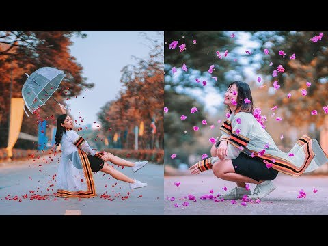 12 Creative Graduation Photo Ideas. 📷🎓 (Easy Photography Ideas)