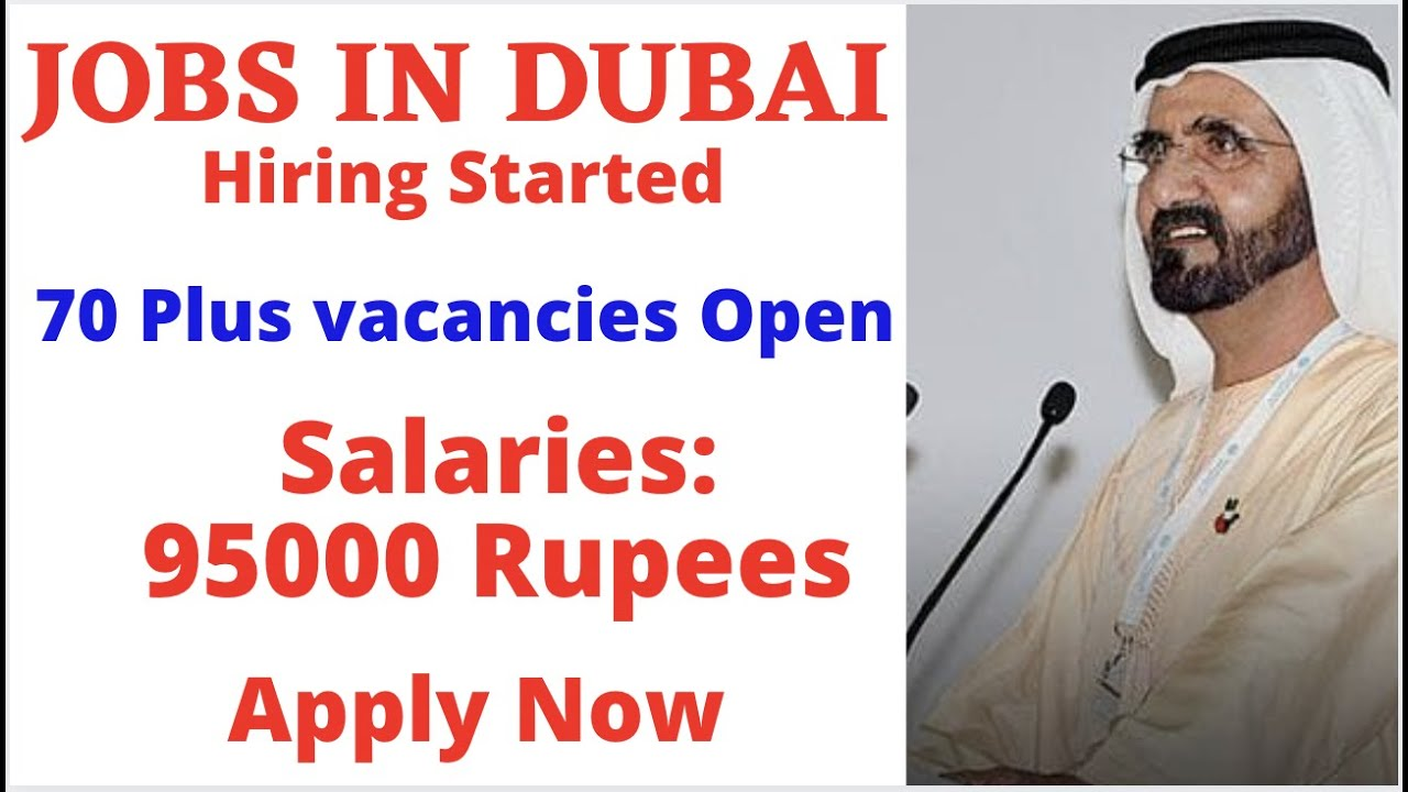 Security Guards Hiring For Dubai, Security Guards Jobs Available in Many Companies of Dubai