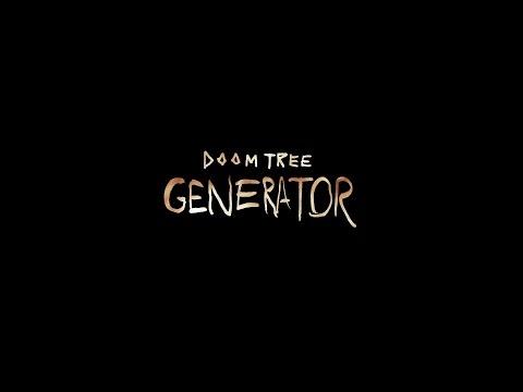 Doomtree -