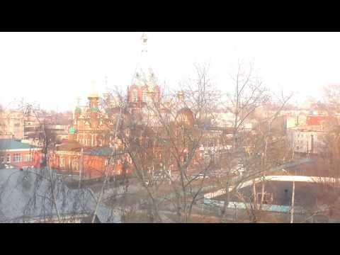 Продам 1 комн. квартиру на ул. Гордеевская дом № 36 Нижний Новгород.