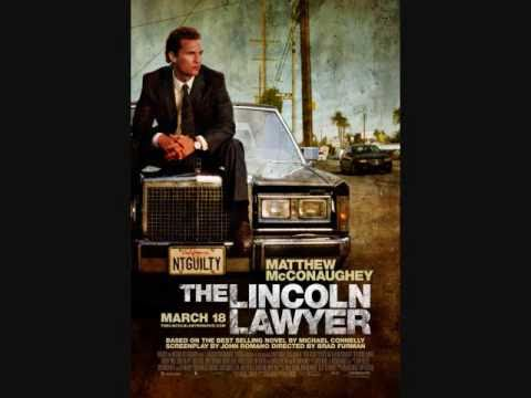 The Lincoln Lawyer Spill Review