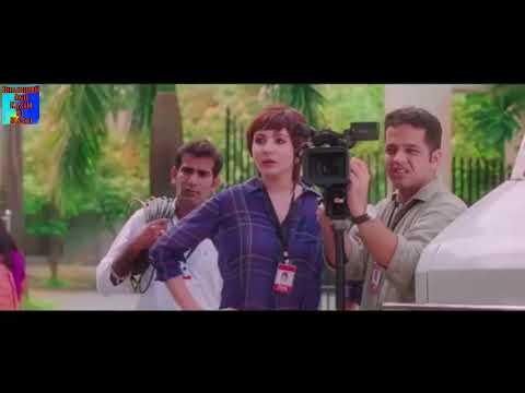 Pk movie funny scenes full HD In Hindi part 10 thumbnail