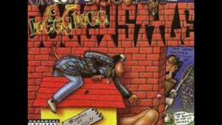 Snoop doggy dogg - G Funk (intro)