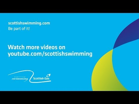 Day 3: Scottish Gas National Short Course Championships 2014 Finals (Session 9) from YouTube · High Definition · Duration:  2 hours 23 minutes 50 seconds  · 2,000+ views · uploaded on 11/28/2014 · uploaded by Scottish Swimming