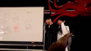 2016年12月18日(日) AKB48「ハイテンション」大握手会&気まぐれオンス...