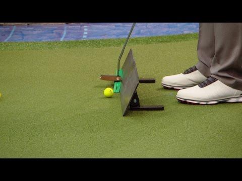 School of Golf: Putt like Jordan Spieth | Golf Channel