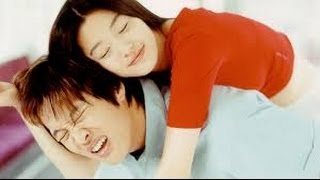 Video My Sassy Girl ( full kore movie dengan Subtitle Indonesia ) HD download MP3, 3GP, MP4, WEBM, AVI, FLV Februari 2018