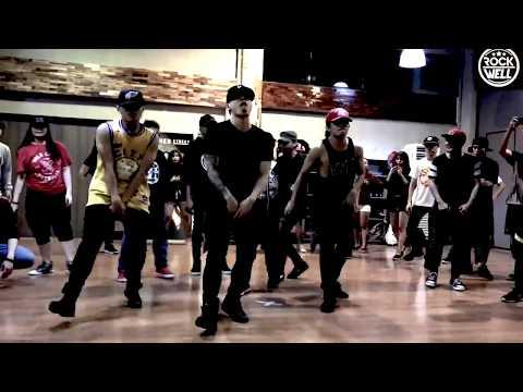 Party Like A Rock Star - Shop Boyz | Choreography by Rhemuel Lunio | ROCKWELL Choreo Class
