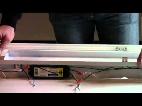 Ipro338 Techno-Economic Analysis of Electrical Smart Grid Technology Solutions Spring2012