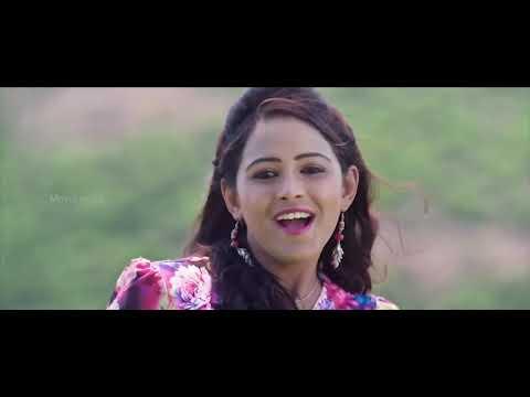 movie 2019 malayalam Latest Malayalam Movie Full 2019 Malayalam Full Movie 2019