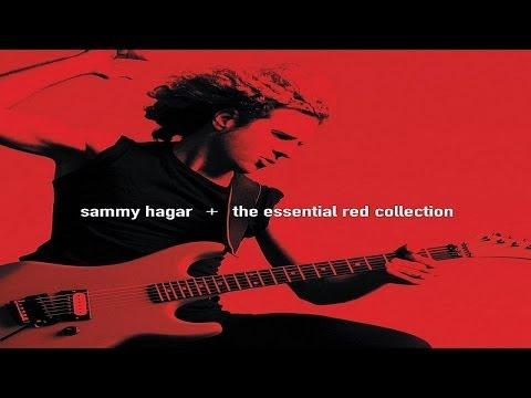 Sammy Hagar - Marching To Mars (Remastered) HQ
