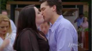 Don't Leave Me This Way - Drop Dead Diva :D - HD (+ Subs)