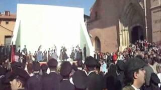 Crónicas de un pueblo. Maluenda 2011.wmv