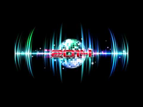 Best Dirty Electro House Dance