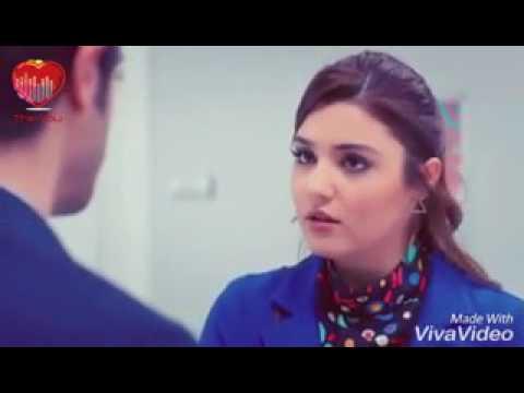 mera sanam Naino ki jo baat .to Naina Jane hai..Murat & hayat