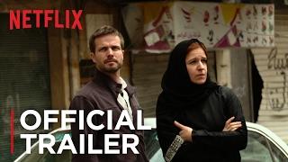 E-Team   Official Trailer [UK & Ireland] [HD]   Netflix