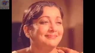 Naanaga Naan Illai Thaye-Super Hit Amma Tamil Video H D Song