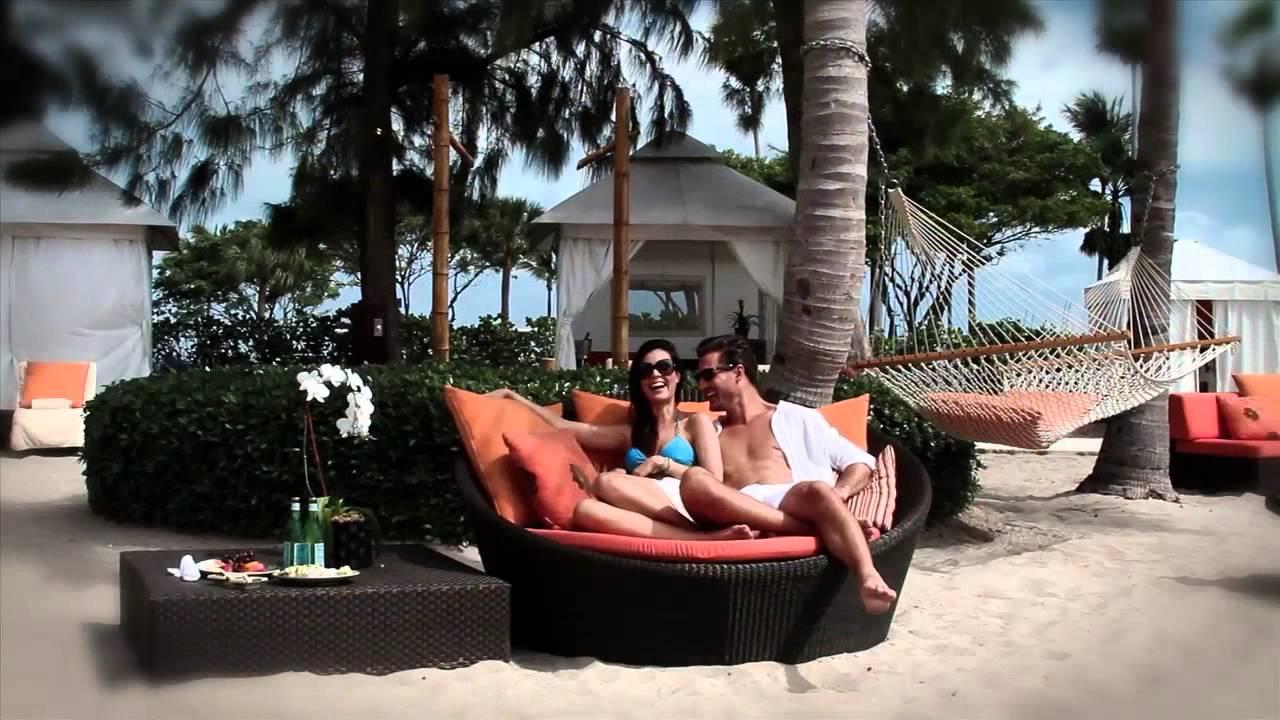 mandarin oriental miami five star luxury and service in. Black Bedroom Furniture Sets. Home Design Ideas