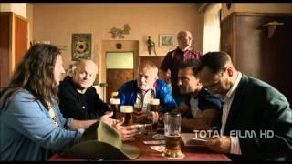 OKRESNÍ PŘEBOR: POSLEDNÍ ZÁPAS PEPIKA HNÁTKA (2012) oficiální HD trailer