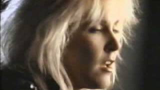 Repeat youtube video Lita Ford  & Ozzy Osbourne - Close Your Eyes Forever
