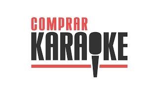 Comprar Karaoke - Los mejores karaokes baratos