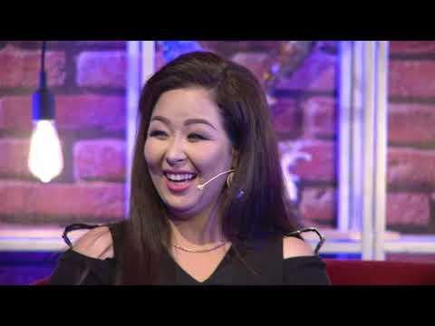 Салам, Кыргызстан ТВ ШОУ конокто сулуулар Анжелика жана Самара Каримова - Видео онлайн