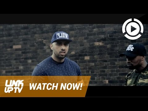 Clue Ft Reepz - Gripping N Swerving (Whippin Excursion)   @ClueOfficial @ReepzOJB