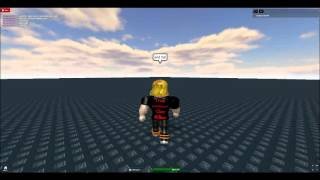 Xbox Live talk but Roblox Style!!!!!!!!!!!!!!