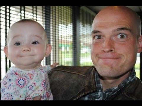 hqdefault - Like father, like son - Tira-Pasagad | Saksak-Sinagol