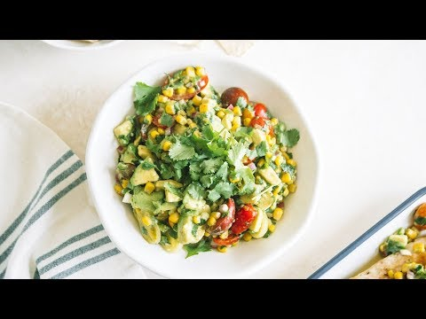 avocado-corn-tomato-salad-with-the-college-housewife