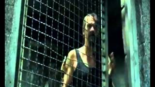 Caged (Captifs) Trailer  (movieseuro)