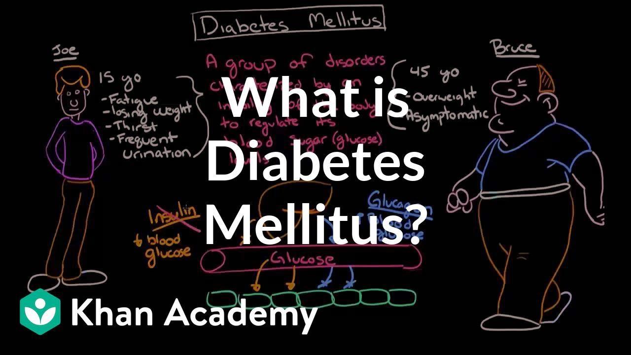 ppt de diabetes insípida
