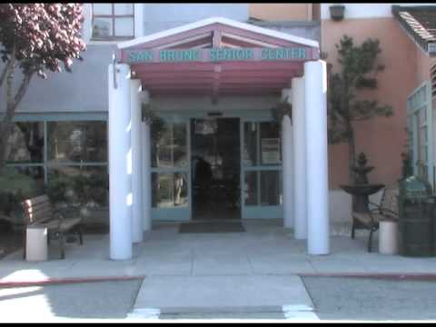 san bruno senior personals San bruno is the city with a heart located in san mateo county, san bruno is twelve miles south of san francisco and adjacent to the san francisco international airport san bruno is an .